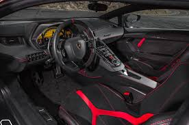 2018 lamborghini sv. delighful lamborghini 5  13 throughout 2018 lamborghini sv