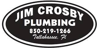 plumbers in tallahassee florida. Wonderful Florida In Plumbers Tallahassee Florida A
