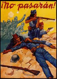 Image result for spanish civil war