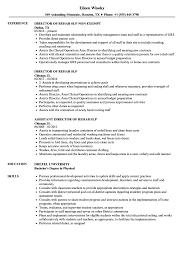 Slp Resume Examples SLP Resume Samples Velvet Jobs 1