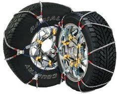 Aleko Tire Chain Size Chart 10 Best Snow Chains Images Snow Chains Best Tyres Chain