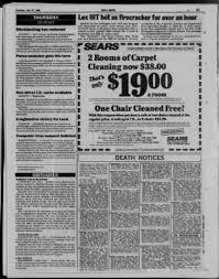 1989 301