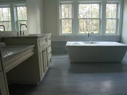 bathroom remodel boston. Bathroom Remodeling 6 Remodel Boston