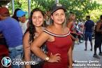 imagem de Bonito Pará n-14