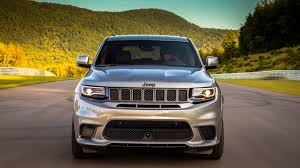 2018 jeep grand cherokee. exellent cherokee slide7071015 slideendcap 2018 grand cherokee jeep to jeep grand cherokee