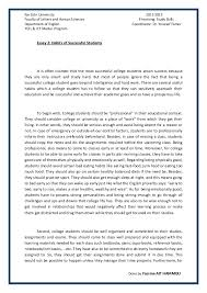 good healthy habits essay essay on good health habits healthy habits essays and creative writings on essay finder popular