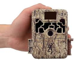 browning dark ops Browning Trail Camera \u2013 Dark Ops Review - ProHunters