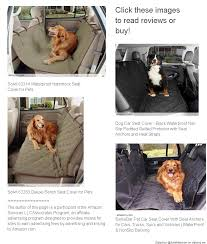 best top quality dog hammock for car rated reviews