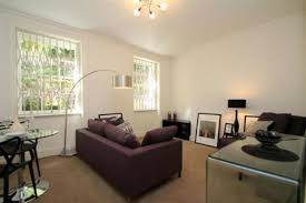1 bedroom flat to rent in north west london all bills included. 1 bedroom flat to rent - finchley road, st johns wood, nw8 in north west london all bills included a