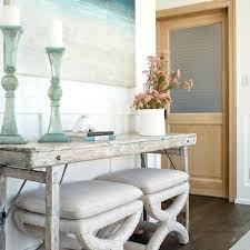 beach house entryway ideas design small home interior decoration ideas beach house entryway