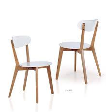 sillas modernas para comedor, sillas de madera para comedor, sillas dugar  home.