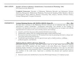 Supervisor Sample Resume | Nfcnbarroom.com
