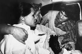 rajiv s girl eternally worst come to pass priyanka comforts a devastated sonia