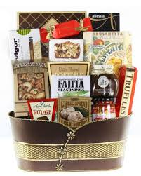 gift for her archives page 3 of 4 toronto gift baskets gourmet corporate holiday canada s gift baskets