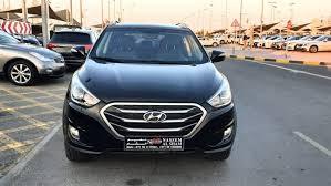 2015 hyundai tucson infotainment system. Hyundai Tucson Hyundai Tucson 2015 Full Options For Sale Aed 34 500 Black 2015