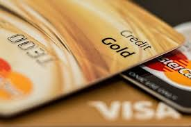 What To Do When Your Credit Card Goes Missing Socialownership