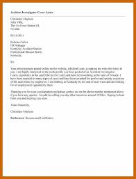 7 8 Salutations Of A Letter Resumetablet