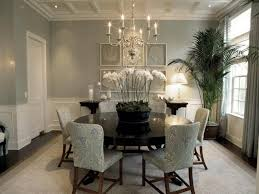 modern dining room paint colors small vase flower on top ideas wingback on wooden floor ideas