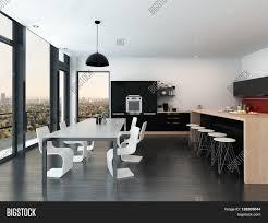 Golden Harvest Slate Panel Ledger  Slate Basements And Floor DecorKitchen And Floor Decor