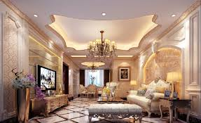 Small Picture image of luxury modern home decor accessories home decor luxury