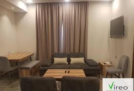 Image Philippines Appealing Studiotype Apartment For Rent Propertyfinderbh Appealing Studiotype Apartment For Rent Ref Jfa117