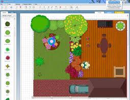 garden design app. Design Garden App Extraordinary Decor Gardenplanner A