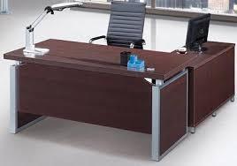 l shaped desk for office. Wonderful Desk LShaped Desks On L Shaped Desk For Office D