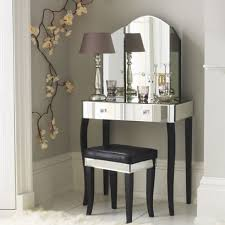 modern dressing table with mirror designs.  Mirror To Modern Dressing Table With Mirror Designs S