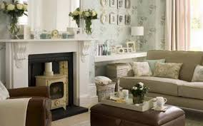 decorative mirrors for above fireplace. interior : decorative mirrors for above fireplace within imposing