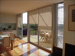 Blinds U0026 Shades  WalmartcomWindow Blinds Online Store