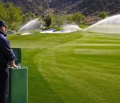 Image result for water sprinkler company