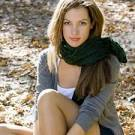 plan cul auch chat rencontre hot