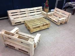wooden pallets furniture. Interesting Furniture Wooden Pallet Furniture Types Wood Pallets Ideas N P For Sale Philippines On R