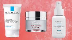 This will provide the skin with optimal moisture. H Kkxd N9 U88m
