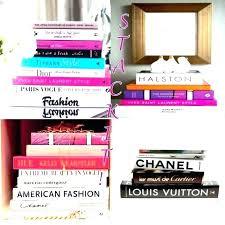 coffee table books chic chic coffee table books chic fashion coffee table books kitchen best habitually