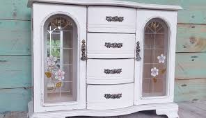 Antique mirrored furniture White Wood Armoire Ideas Agreeable Computer Cabinet Barn Black Desk Dresser Antique Mirror Furniture White Off Wardrobe Mellowood Furniture Wood Armoire Ideas Agreeable Computer Cabinet Barn Black Desk