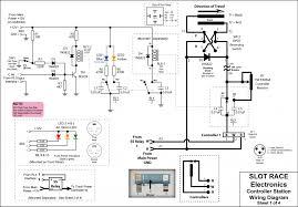 floor plan symbols electrical. Electrical Floor Plan Symbols Rpisitecom C