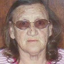 Luella A. Kistner | Obituaries | chippewa.com