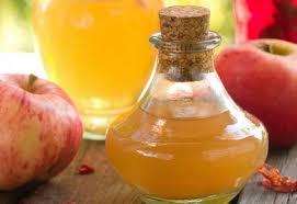 Imagini pentru otet din mere
