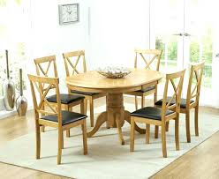 6 person kitchen table 8 person kitchen table large size of furniture kitchen table for 6 6 person dining room table large round 8 person round kitchen
