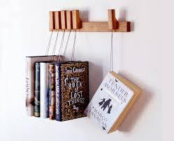 hanging-book-shelf-01