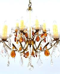 crystal for chandelier parts replacement crystal chandelier parts