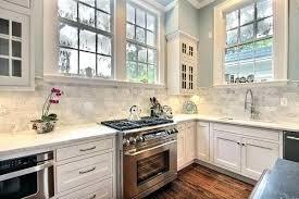 Transitional Kitchen Designs Photo Gallery Interesting Inspiration Ideas