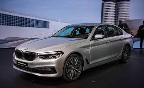 2019 bmw 5 series 530i lease special available at 489 month with 0 down payment