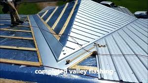install metal roof over shingles cost to popular home depot roofing installing c66