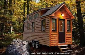 rent land for tiny house. Wanted: A Place For Our Tiny House On Wheels. Rent Land