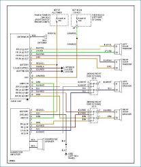 2001 Nissan Pathfinder Fuse Diagram 2001 Nissan Pathfinder ECM Location
