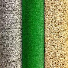 indoor outdoor turf 5 x 7 area rug 12x12