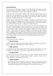 Descriptive essay mcdonalds   Do my physics assignment   Order