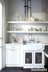 shelving for kitchen image extra shelves kitchen cupboards